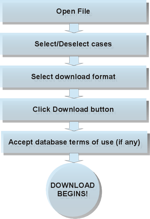 Citation Website that automates it for you?