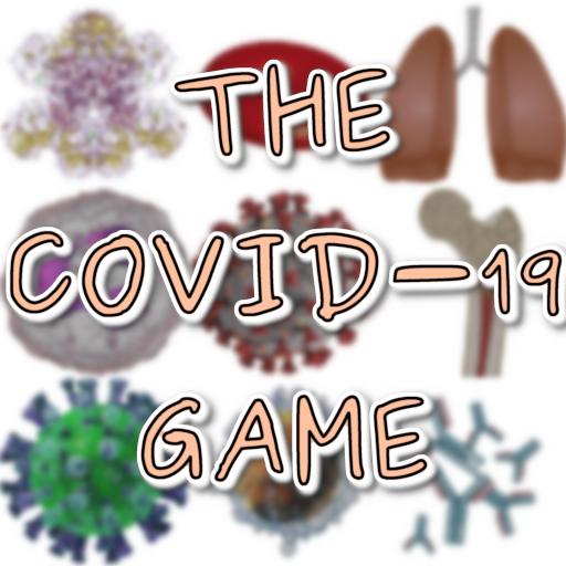 icon_the%20covid-19%20game.png